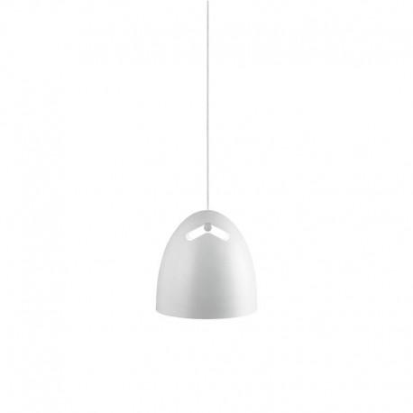 Darø Bell+ 20 P1 - Hvid