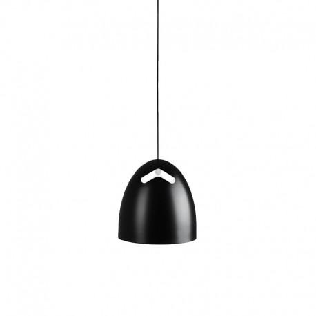 Darø Bell+ 20 P1 - Sort