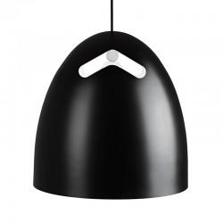 Darø Bell+ 70 P1 - Sort