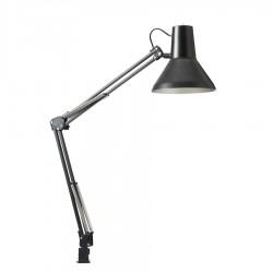 NielsenLight Jensen Arkitektlampe - Sort