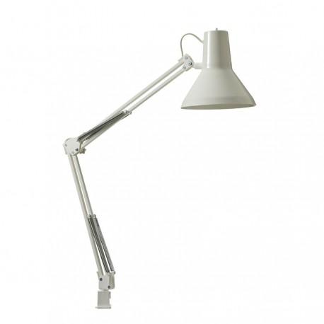 NielsenLight Jensen Arkitektlampe - Hvid