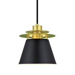 Defacto lamper fra Colors by Copenhagen