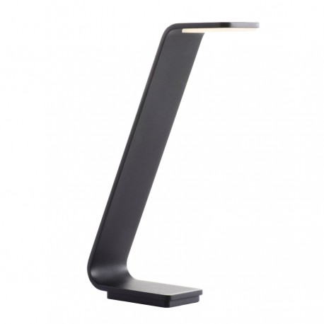Urban Table 45 LED bordlampe - Sort