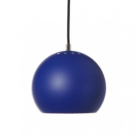 Frandsen Ball pendel - Mat Kobolt