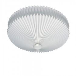 Le Klint 30-35 loftlampe - Hvid - Ø35