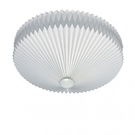 Le Klint 30-58 loftlampe - Hvid - Ø58