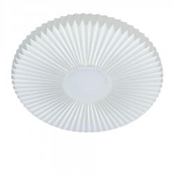 Le Klint 290 loft/væglampe - Hvid