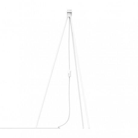 VITA Tripod - Mat hvid