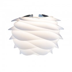 UMAGE Carmina mini - Hvid