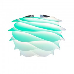 UMAGE Carmina mini - Turquoise