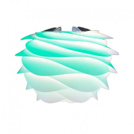 VITA Carmina mini - Turquoise