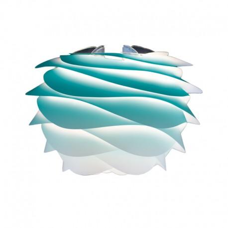 UMAGE Carmina mini - Azur