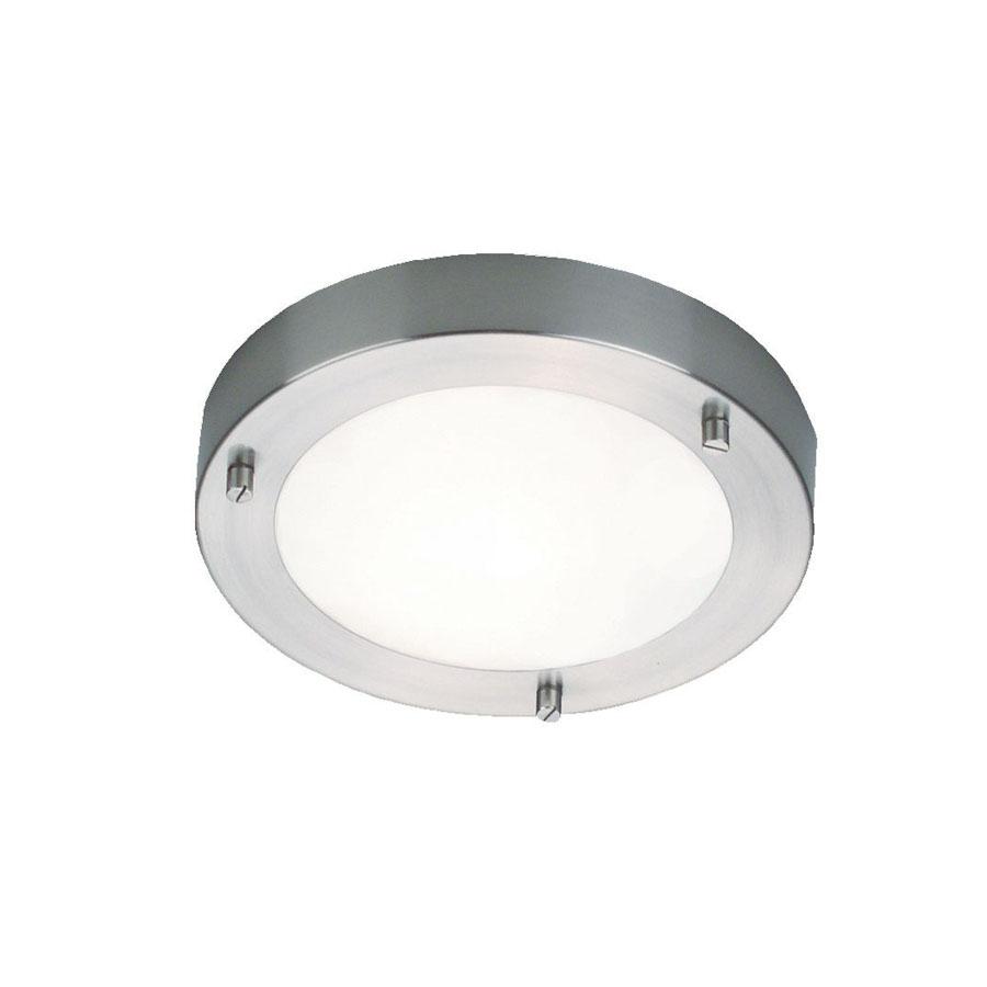 badeværelseslampe loft