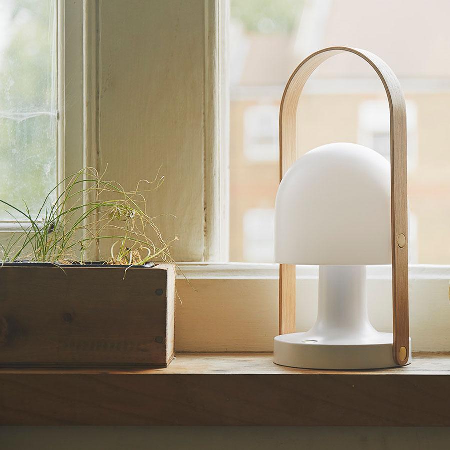 Marset - Eksklusive spanske designer lamper - Lys-Lamper.dk