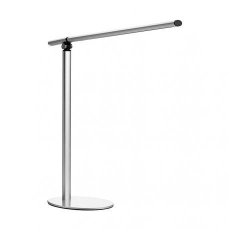 String LED bordlampe - Sølv