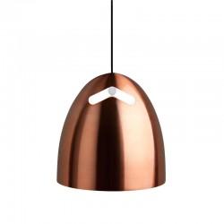 Darø Bell+ 50 P1 - Kobber