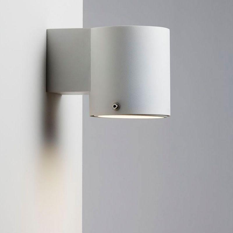 Nordlux badev u00e6relseslamper u2013 Solceller og lysdioder
