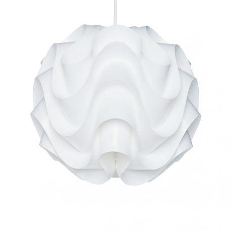 Le Klint 172L pendel - Hvid