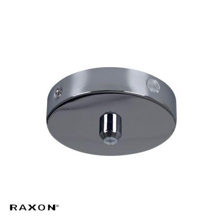 RX-PRO P1-connect 240V baldakin - Chrom