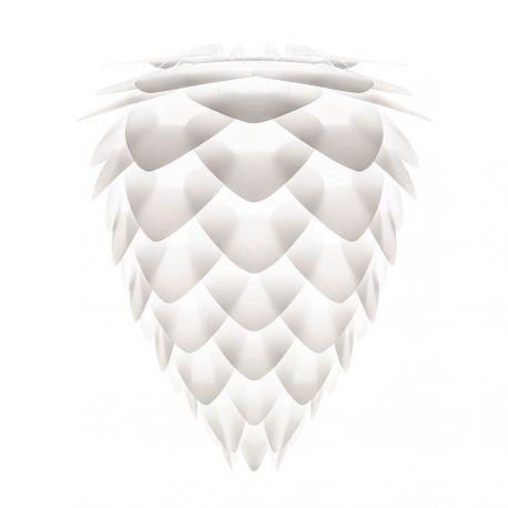 UMAGE Conia pendel - Hvid
