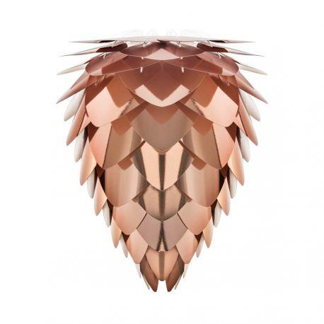 UMAGE Conia pendel - Kobber