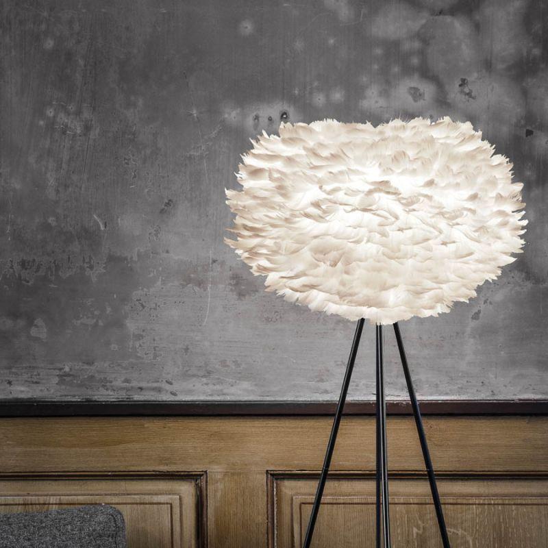 vita eos pendel k b vita lamper hos lys. Black Bedroom Furniture Sets. Home Design Ideas