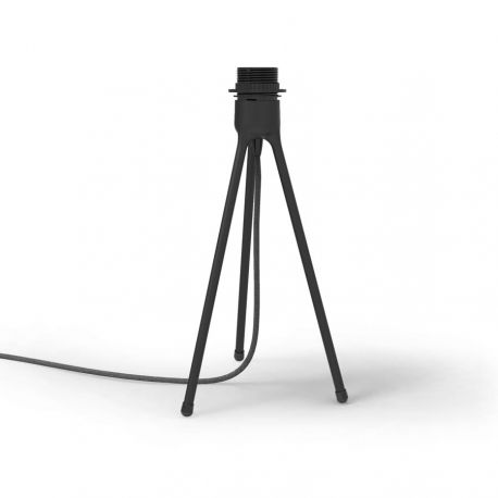 UMAGE Tripod table - Mat sort