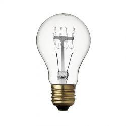 Carbon de luxe (kultråd) - E27 60W