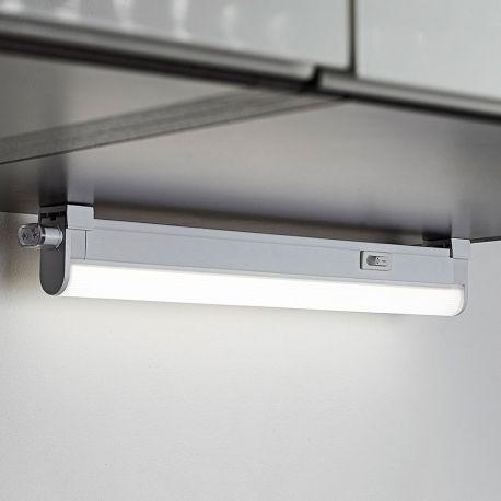 LED Armatur 5W - NielsenLight