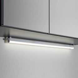 LED Armatur 12W - NielsenLight