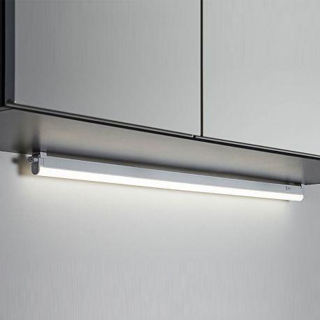 LED Armatur 12W - NielsenLight
