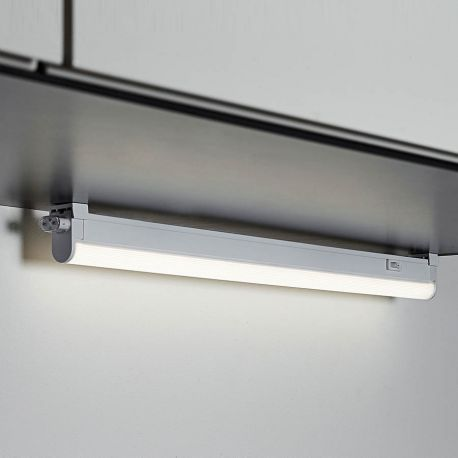 LED Armatur 8W - NielsenLight