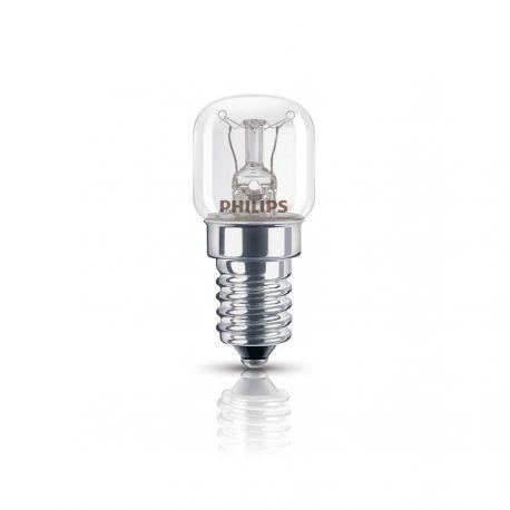 Philips Ovnlampe E14 15W 300°