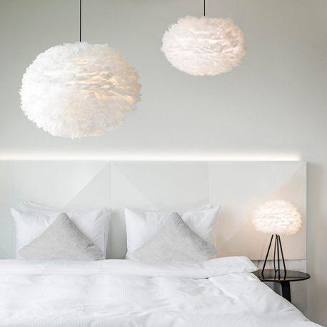 Eos lampeserien fra VITA