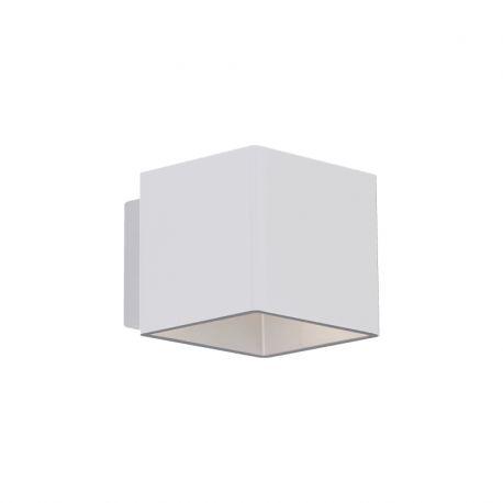 Darø Costa 10 W1 - Mat hvid
