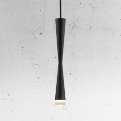 Nordlux Loong LED - Sort