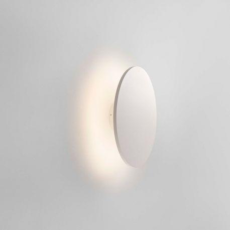 Light-Point Soho W3 - Hvid