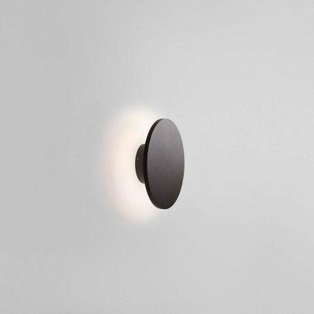 Light-Point Soho W2 - Sort