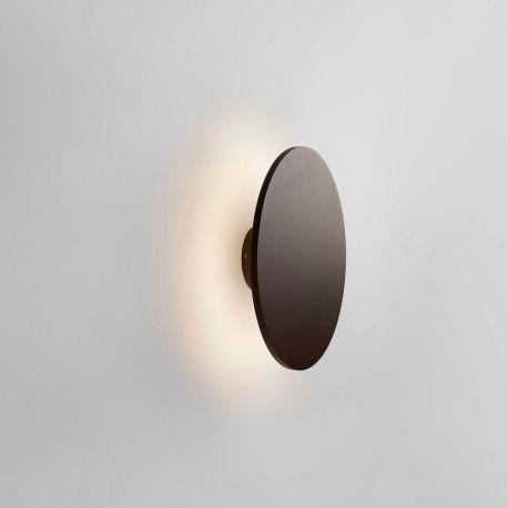 Light-Point Soho W3 - Mocca