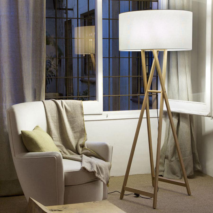 Marset   eksklusive spanske designer lamper   lys lamper.dk