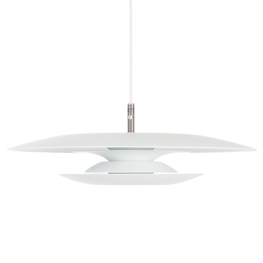 Pendel lamper   pendler og hængelamper til loftet   lys lamper.dk