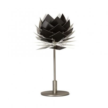 PineApple XS bordlampe - Sort