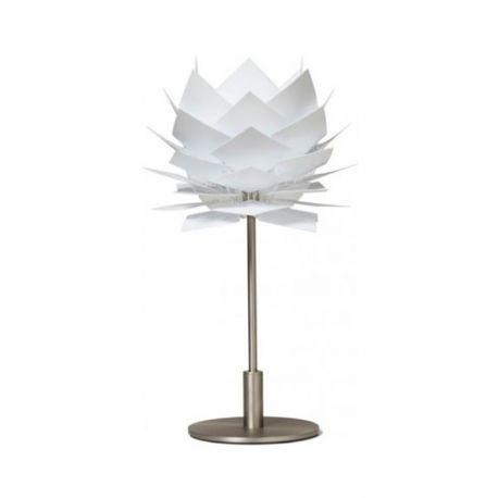 PineApple XS bordlampe - Hvid