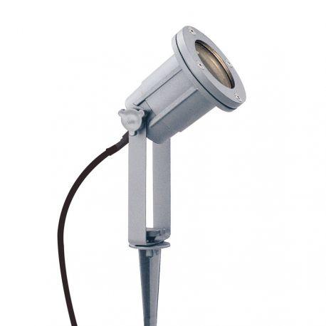 Spotlight m/spyd - Aluminium - Nordlux