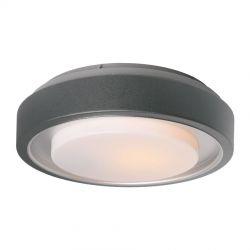 Lampekonsulenten Origo Circular - Antracit