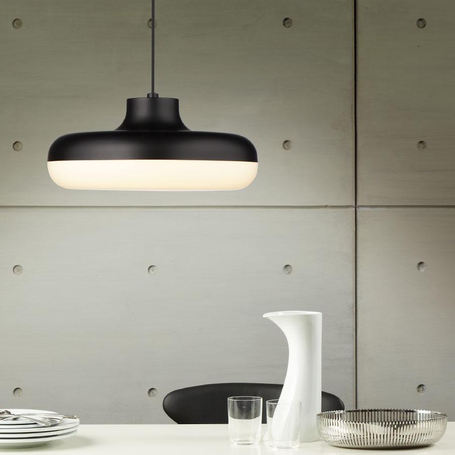 Dyberg larsen lamper nyskabende designer lamper lys lamper.dk