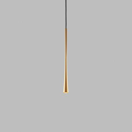Light-Point Drop S1 - Guld