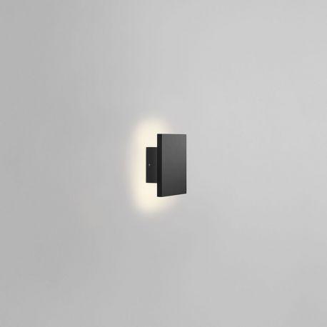Light-Point Noho 1 - Sort