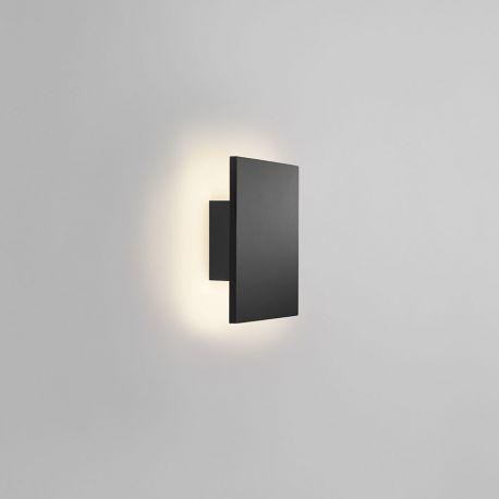 Light-Point Noho 2 - Sort