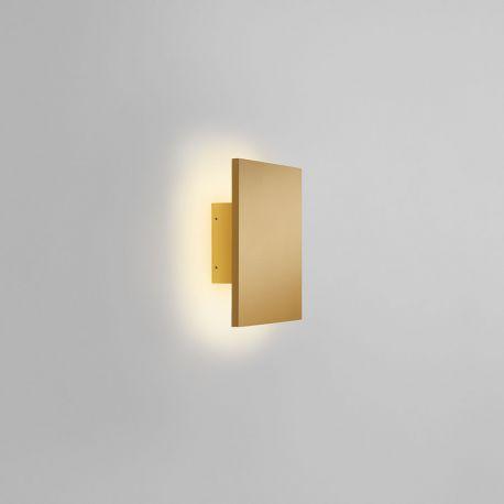 Light-Point Noho 2 - Guld